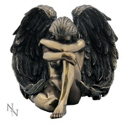 Angels Despair Figurine