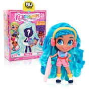Hairdorables Doll - Series 2 (1 At Random)