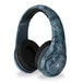 4Gamers PRO4-70 Midnight Edition Camo Stereo Gaming Headset for PS4 - Image 3
