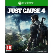 c8c4cb758a0 Xbox One Games - shop4megastore.com