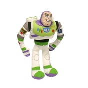 Disney Toy Story Buzz Plush