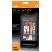 Nyko Power Case for Kindle Fire