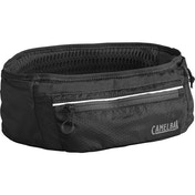 Camelbak Ultra Belt Small/Medium (1 x 500ml Quick Stow) Black