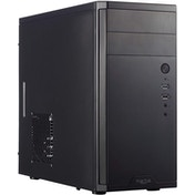 OEM Fractal Design Core 1100 Computer Case Black