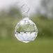 Crystal Sun Catcher with Hanging Kit | M&W - Image 8