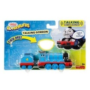 Thomas & Friends Adventures Talking Gordon