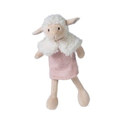 Ragtales Phyliss The Lamb Soft Toy