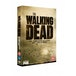 The Walking Dead Season 1-3 DVD - Image 2