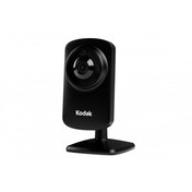 Kodak CFH-V10 HD Wi-Fi Video Monitoring Security Camera Black