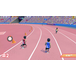 Summer Sports Games PS5 Game - Image 2