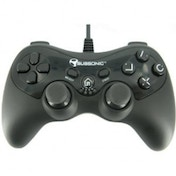 Subsonic Eko Wired Controller PS3/PC