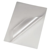 Hama Hot Laminating Film, DIN A4, 80µ, 10 pieces