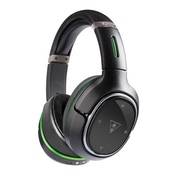 Turtle Beach Elite 800X Noise Cancelling Wireless Gaming Headset for Xbox One