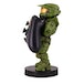 Master Chief (Halo Infinite) Controller / Phone Holder Cable Guy - Image 2