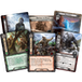 Lord of the Rings LCG: The Withered Heath Adventure Pack Board Game - Image 2