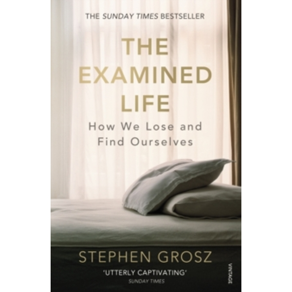 The Examined Life : How We Lose and Find Ourselves