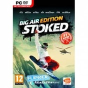 Stoked Big Air Edition Game PC
