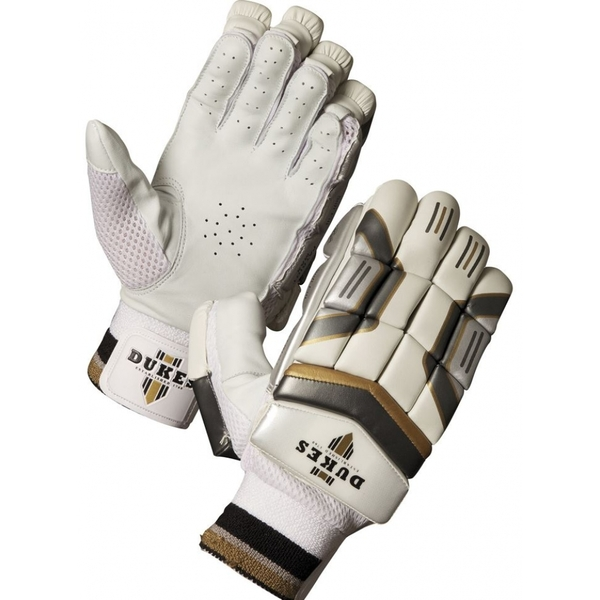 Patriot Max Batting Gloves L/Mens RH