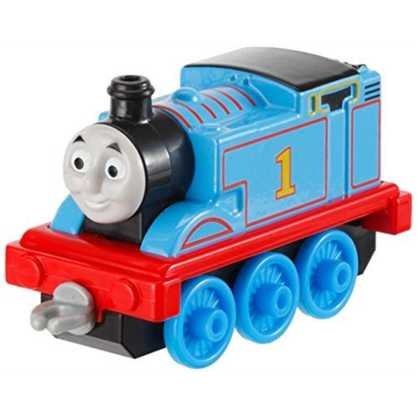 Thomas & Friends Thomas Die Cast