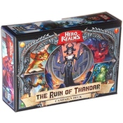 Hero Realms - The Ruin Of Thandar Campaign Pack Expansion