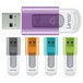 Lexar 16GB JumpDrive S50 USB Flash Drive Memory Stick - Image 3