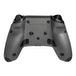 Nacon Revolution Pro Controller V2 RIG Edition for PS4 - Image 4