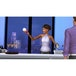 The Sims 3 Late Night Expansion Pack Game PC & Mac - Image 2