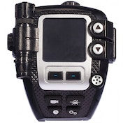 SpyNet Video Watch Version 2 with Night Vision