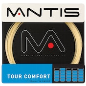 MANTIS Tour Comfort String Set