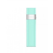 MIPOW Smart Portable Charging Power Tube 3000mAh with Lightning Connector in Blue