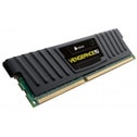 Corsair LP Vengeance 4GB 2 x 2GB 1600MHz CL9 DDR3 CML4GX3M2A1600C9
