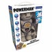 Lexibook ROB50EN Powerman Educational Robot - Image 2