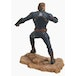 Captain America (Infinity War) Marvel Gallery Statue - Image 4