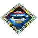 Back to the Future Monopoly Board Game - Image 3