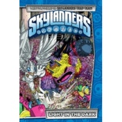 Skylanders Light In The Dark