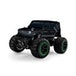 Mercedes G-Class RC 1:18 Scale Revell Control Car - Image 2