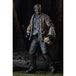 Ultimate Jason Voorhees Ultimate (Freddy Vs Jason) NECA 7 Inch Action Figure - Image 3