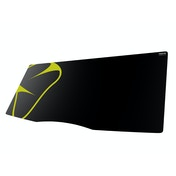 Mionix Sargas XL Black, Yellow