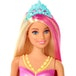 Barbie Feature Sparkle Mermaid - Image 4