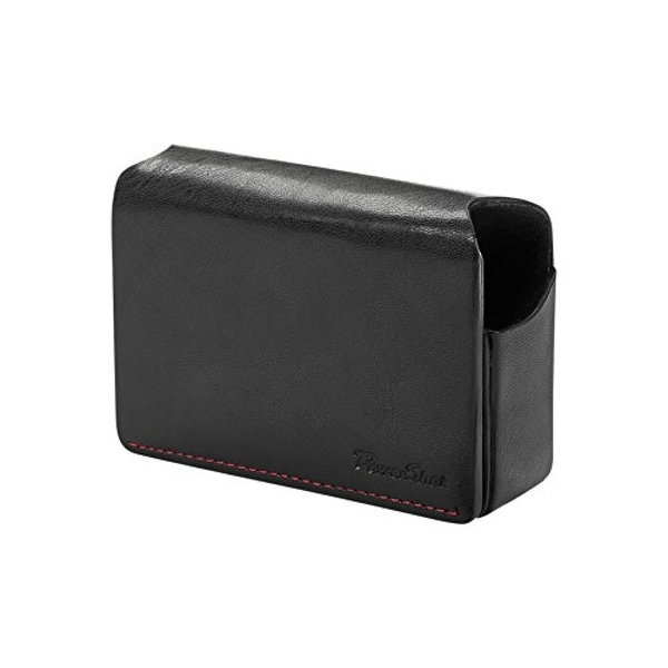 Image of Canon DCC-1890 PU Leather Case for G9X