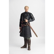 Brienne of Tarth Game of Thrones 1/6 Scale Three Zero Collectible Figure