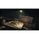 Resident Evil Revelations 2 PS4 Game - Image 4