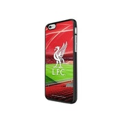 Liverpool Holographic 3D iPhone Case 6 and 6s