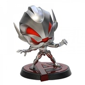 Avengers Age Of Ultron Ultron Bobble Head