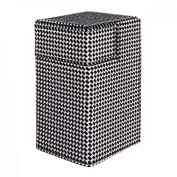 Ultra Pro Checkerboard: M2 Limited Edition Deck Box
