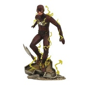 The Flash (DC TV) DC Gallery Statue