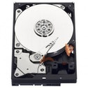 Western Digital Blue 2 TB Hard Drive