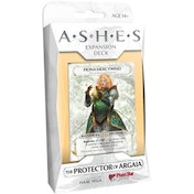 Ashes Rise of the Phoenixborn: The Protector of Argaia