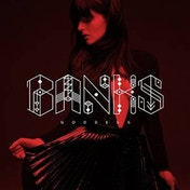 Banks - Goddess (Deluxe Edition) (Music CD)