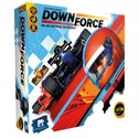 Downforce Game